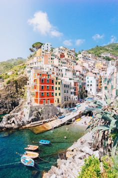 Italy, Mary Quincy photography