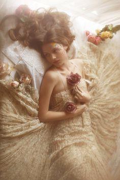 juliette by vivienne mok for magpie darling 28 sleeping beauty