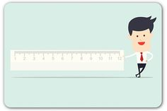 Four PR metrics you can start using today   Articles   Home