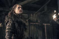 Alexander Dreymon in The Last Kingdom Last Kingdom Season 2, The Last Kingdom Series, Lagertha, Vikings, Uhtred Of Bebbanburg, Alexander Dreymon, The White Princess, The Borgias, Star Wars