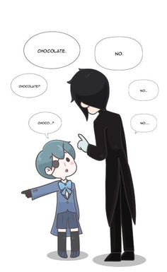 Find images and videos about black butler on We Heart It - the app to get lost in what you love. Black Butler Ciel, Black Butler Comics, Black Butler Funny, Black Butler Sebastian, Black Butler Texts, Sebastian Young, Anime Kuroshitsuji, Black Butler Kuroshitsuji, Ciel Anime