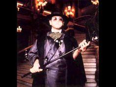 "Elton John - ""Shoot Down The Moon"" Live 1985 (Radio broadcast)"