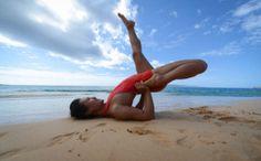 Freeing the Prana Bird, Part 1 | Breathe Repeat