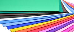 color_set.jpg (576×256)