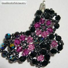 Apprenez la fabrication de bijoux et de perles