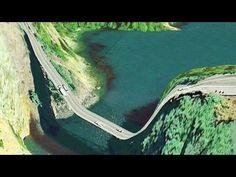 Inilah 6 Jalan Paling Berbahaya Yang Ada Di Dunia. Apakah Indonesia Termasuk..?  - Fakta pedia http://www.faktapedia.net/2017/01/inilah-6-jalan-paling-berbahaya-yang-ada-di-dunia.html