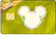 Vale-Brinde-Mickey-Safari.jpg (594×379)