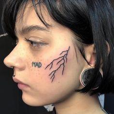 Tattoos for men Bild Tattoos, Sexy Tattoos, Cute Tattoos, Beautiful Tattoos, Black Tattoos, Small Tattoos, Tattoos For Guys, Fashion Tattoos, Tatoos