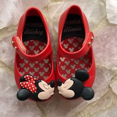 81026b1cb 9 Best Mini mouse outfit images