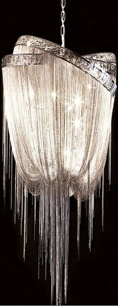 Luxury suspension lamp |Luxury Lighting | Modern Lighting Ideas | Exclusive Design | For more inspirational ideas take a look at: www.bocadolobo.com #ArtDeco