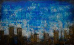 Shane Townley   New York - TOWNLEY gallery
