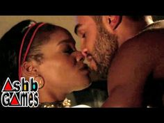Azealia Banks and Lucien Laviscount Hot Scene #LoveBeatsRhymes Movie Clip 2017 #Ashbgames Azealia Banks and Lucien Laviscount Hot Scene #LoveBeatsRhymes Movie Clip 2017 Love Beats Rhymes #LoveBeatsRhymes #Ashbgames #AzealiaBanks #LucienLaviscount Drama Musical MOVIE CLIP https://ashb.games #MovieClips #Ashbgames #LatestMovieClips Watch the Latest Movie Clips here the moment they drop at Ashbgames Channel. For More on Movie Clips Visit - https://ashb.games/a/movies/movie-clips/ For More on…