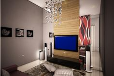 http://www.yayainterior.com/wp-content/gallery/tv-cabinet/ruang-musik.jpg