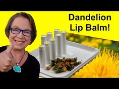 Pin208 Share35 Tweet StumbleShares 243 I had never considered making a dandelion lip balm until I had such great success with the hand salve. Anything that great on the hands is worth a shot on the lips too and, I have to say, it's wonderful. After my success with the salve on our Las Vegas […]