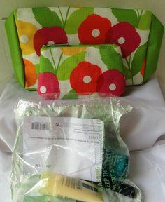 61 Best Clinique Bags Images Bags Clinique Gift Clinique Cosmetics