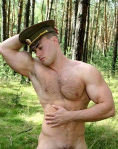 Nude pics on survivor