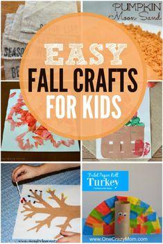 406 Best Crafts Kids Art Crafts Images In 2019 Activities