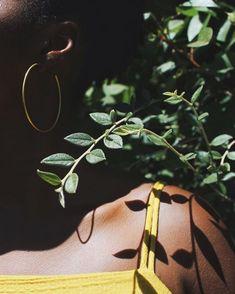 📸 @rohainahassan #blackgirlingreen #blackgirlsinflora #blackgirlinflora #plantsmakepeoplehappy Lily Evans, Firecracker, Black Girls, Flora, Happy, Green, Plants, Instagram, Jewelry