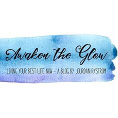 #awakentheglow #comingsoon #newblogger #blog #liveauthentic #bloglaunch