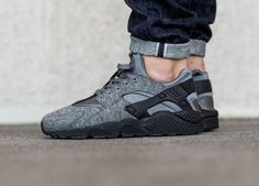 brand new 92943 c3638 Find the Meilleurs Prix Nike Air Huarache Homme Chaussures Sur Maisonarchitecture  France For Sale at Remisegrande.