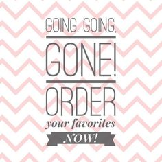 Hurry and place your order. Party closes on Sunday for the summer catalog. Jamberry Tips, Jamberry Consultant, Jamberry Nail Wraps, Jamberry Facebook Party, Jamberry Party, Party Nails, Fun Nails, Thirty One Business, Business Icon