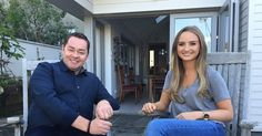 Win a Signed Copy of Neven Maguire's 'The Nation's Favourite Healthy Food' - http://www.competitions.ie/competition/win-signed-copy-neven-maguires-nations-favourite-healthy-food/