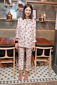 Natasha goldenberg style thread - Page 193 - PurseForum