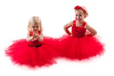 Rochii elegante copii : Lady in red Rochita tutu Lady in red este ideala pentru a fi purtata la o petrecere, la Revelion, la o nunta,  in noaptea de Ajun cand il asteptam pe Mos Craciun sau poate fi cadoul perfect de Craciun pentru fetita dvs. Rochita copii  rosie Lady in red este o rochita de copii eleganta.  Aplicarea  trandafirului de satin rosu pe corset, ii da o nota foarte chic. Rochita include si o bentita cu un trandafir rosu identic cu cel de pe bentita. Rochita Lady in red poate fi… Girls Dresses, Flower Girl Dresses, Wedding Dresses, Fashion, Tulle, Bride Dresses, Moda, Dresses For Girls, Bridal Wedding Dresses