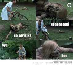 Google Image Result for http://static.themetapicture.com/media/funny-walking-dead-zombie-bike.jpg