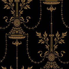 The wallpaper DORSET - from Cole & Son is wallpaper with the dimensions m x m. The wallpaper DORSET - belongs to the popular wallpaper Luxury Wallpaper, Wallpaper Roll, Pattern Wallpaper, Custom Wallpaper, Antique Wallpaper, Hipster Wallpaper, Arabesque, Cole Son, Cole And Son Wallpaper