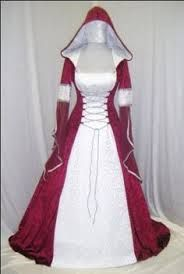 don't know where i would wear it to but it is so cool