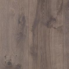 Mohawk Chalet Vista Cheyenne Rock Oak Features Colors And Designs That Were Previously Unattainable With Laminate Flooring
