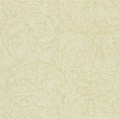 William Morris Acanthus Scroll