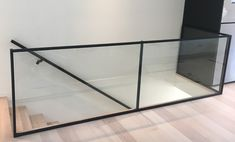 Best 93 Best Glass Railing Images In 2020 Glass Railing 640 x 480
