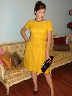 Yellow+1960's.JPG