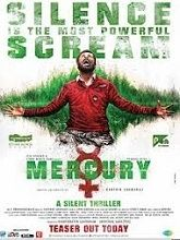 red full movie download tamilyogi