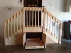 Beautiful Garage Stairs Ideas In 2020 Garage Stairs Garage Remodel Garage Steps