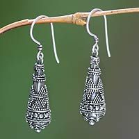 Traditions from @NOVICA, They help #artisans succeed worldwide.