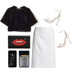 """""""something about you"""" by r3bel on Polyvore"""