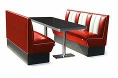 O & D Shop möbler skapar en exotisk och elegant utseende på din restaurang Möbler och Cafe Möbler ..
