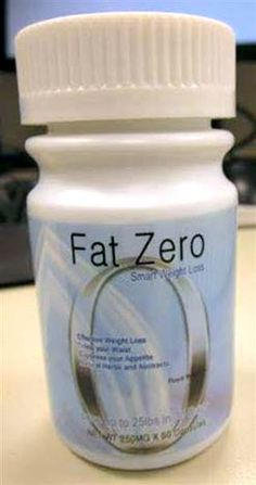 Diet products contain dangerous drugs, FDA warns (NBCNews Health, 6/18/13)  ---  BE CAREFUL WHAT YOU TAKE TO TRY TO LOSE WEIGHT ... NOT ALL PRODUCTS ARE SAFE!!!!
