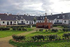 Katwijk aan Zee (Zuid-Holland)