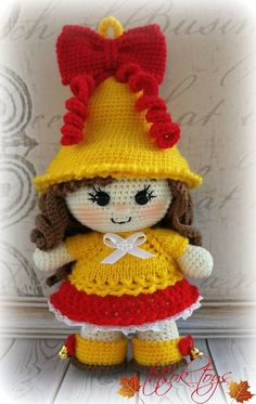 Free pattern for my Eva doll base, which is made in one piece from the feet up to the head. Amigurumi Doll Pattern, Crochet Doll Pattern, Crochet Patterns Amigurumi, Crochet Dolls, Crochet Hats, Crochet Geek, Free Crochet, Stuffed Toys Patterns, Doll Patterns