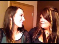My Friend Marci - YouTube