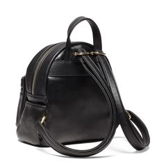 Sole Society - Women's Shoes at Surprisingly Affordable Prices Mini Backpack, Sadie, Fashion Backpack, Women's Shoes, Backpacks, Womens Fashion, Bags, Shopping, Feminine Fashion