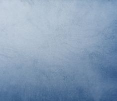 Shadow Blue Soft Grunge Background Vintage Grain Texture Surface stock photo