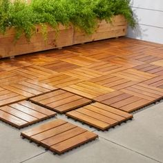 Looking for VIFAH Interlocking Acacia Plantation Hardwood Deck Tile Style, Teak Finish, 12 12 ? Check out our picks for the VIFAH Interlocking Acacia Plantation Hardwood Deck Tile Style, Teak Finish, 12 12 from the popular stores - all in one. Balcony Deck, Outdoor Balcony, Outdoor Decor, Outdoor Living, Outdoor Decking, Outdoor Deck Decorating, Ipe Decking, Composite Decking, Pergola Patio