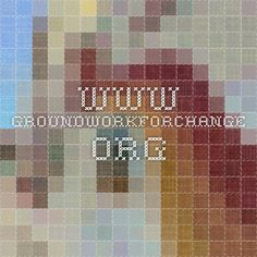 www.groundworkforchange.org