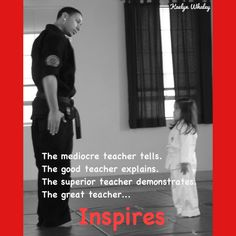 If your teacher inspires you, please like & share!  :)