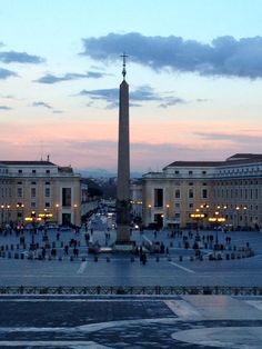 OurLovelyLifeBlog- Italian Dreams Part I: Milan and Rome/ Vatican City